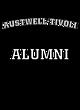 Austwell-tivoli Holloway Electrify Long Sleeve Performance Shirt