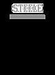 Steele Fan Favorite Heavyweight Hooded Unisex Sweatshirt