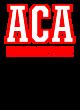 Agape Christian Academy Nike Legend Tee