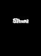 La Vernia Fan Favorite Heavyweight Hooded Unisex Sweatshirt