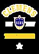 Clemens Nike Legend Tee