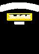 Alamo Heights Fan Favorite Heavyweight Hooded Unisex Sweatshirt