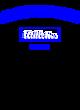 Alamo Heights Heavyweight Sport Tek Adult Hooded Sweatshirt