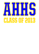 Alamo Heights Embroidered Holloway Raider Pullover