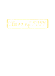 Alamo Heights Classic Fit Heavy Weight Long Sleeve T-shirt