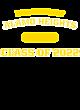 Alamo Heights Classic Crewneck Unisex Sweatshirt