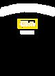 Alamo Heights Ombre Long Sleeve T-Shirt