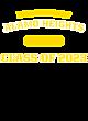 Alamo Heights Nike Core Cotton Long Sleeve T-Shirt