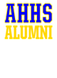 Alamo Heights Sport-Tek Long Sleeve Youth Posi-UV Pro Tee