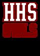 Highlands Champion Heritage Jersey Tee