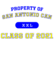 San Antonio Can Fan Favorite Heavyweight Hooded Unisex Sweatshirt
