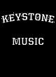 Keystone Classic Fit Heavy Weight T-shirt