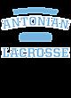 Antonian Nike Legend Tee