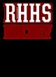 Rick Hawkins Champion Heritage Jersey Tee