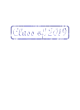 Central Catholic Classic Fit Heavy Weight T-shirt