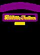 Aransas Pass Comfort Colors Heavyweight Ring Spun LS Tee