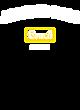 Aransas Pass New Era Tri-Blend Pullover Hooded T-Shirt