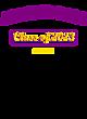Aransas Pass Fan Favorite Heavyweight Hooded Unisex Sweatshirt