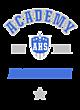 Academy Champion Heritage Jersey Tee