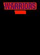 Annapolis Christian Academy Fan Favorite Heavyweight Hooded Unisex Sweatshirt