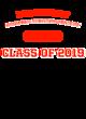 Annapolis Christian Academy Champion Heritage Jersey Tee