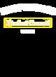 Valley Christian Fan Favorite Heavyweight Hooded Unisex Sweatshirt