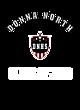 Donna North Fan Favorite Heavyweight Hooded Unisex Sweatshirt