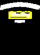 Austin C A N! Academy Nike Ladies Core Cotton Scoop Neck T-Shirt
