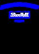 Austin C A N! Academy Classic Crewneck Unisex Sweatshirt