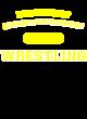 Austin C A N! Academy Champion Heritage Jersey Long Sleeve Tee