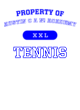 Austin C A N! Academy Sport-Tek Long Sleeve Posi-UV Pro Tee