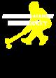 Austin C A N! Academy Womens Fine Jersey Fashion T-shirt