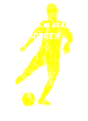 Austin C A N! Academy Nike Dri-FIT Cotton/Poly Long Sleeve Tee