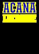 Austin C A N! Academy Fan Favorite Heavyweight Hooded Unisex Sweatshirt