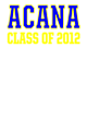 Austin C A N! Academy Beach Wash Long Sleeve T-Shirt