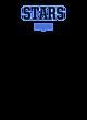 Ann Richards Sch For Young Women Fan Favorite Heavyweight Hooded Unisex Sweatshirt