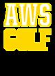 Austin Waldorf Fan Favorite Heavyweight Hooded Unisex Sweatshirt
