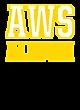 Austin Waldorf Holloway Electrify Long Sleeve Performance Shirt