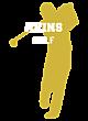 Akins Nike Legend Tee