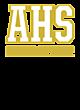Akins Fan Favorite Heavyweight Hooded Unisex Sweatshirt