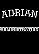 Adrian Holloway Electrify Long Sleeve Performance Shirt