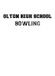 Olton Holloway Electrify Long Sleeve Performance Shirt
