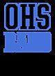Olton Fan Favorite Heavyweight Hooded Unisex Sweatshirt