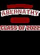 Abernathy Fan Favorite Heavyweight Hooded Unisex Sweatshirt