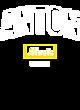 Anton Fan Favorite Heavyweight Hooded Unisex Sweatshirt
