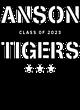 Anson Holloway Electrify Long Sleeve Performance Shirt