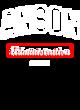 Anson Nike Legend Tee