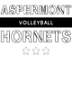 Aspermont Holloway Electrify Long Sleeve Performance Shirt