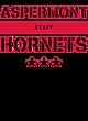 Aspermont Champion Heritage Jersey Tee
