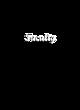 Aspermont Fan Favorite Heavyweight Hooded Unisex Sweatshirt